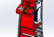 Proyectos / Diseño proyectos a www.3dswpro.com