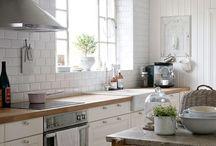 kuchynske linky