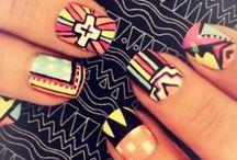 Ideas/ Style / by Whitney Boatner