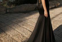 Dresses, Shoes & Fashion