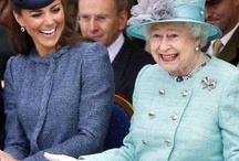 Monarchy - الملكية