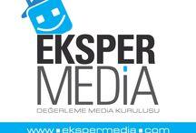 EksperMedia - Yeniyüzü