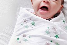 Newborn wisdom / Best stuff for very new parents (and their postnatal doulas!)