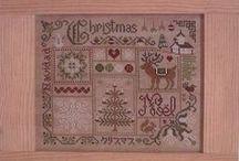 mornela christmas