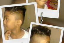 laksh