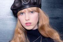 Fashion,Hats (Şapkalar) / Fashion, Şapka, Keçe Şapka, Erkek Şapka Modelleri, Kadın Şapka Modelleri, Felt Hats, Handmade hats, Online Orders: https://www.mysweetstore.com