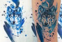 Tatto =$