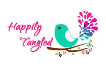 Happily Tangled