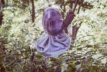 Christopher McKenney (Folio Model)