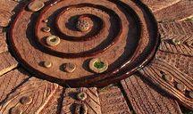Venkovní keramika