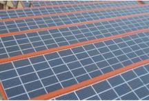 Cernay - Franta,Instalatie: 1,136 MW SpeedRail cu AddOn
