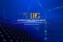iran-ipg.com