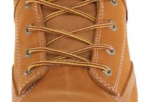 Timberland Boots for Industrial and Construction