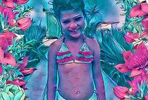 summerphotolab