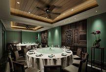 Hong Kong Best Interior Designers / The Best Interior Designers from Hong Kong