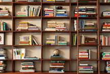 All About Reading / All things reading- the value of it, the need for it and the delight it produces!