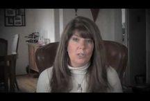 Business Workshops/Blogs/Etc / by Lori Triffet
