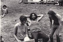 Hippi&MStar