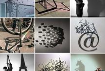 Make: Photography Ideas