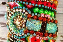 J'adore les bijoux