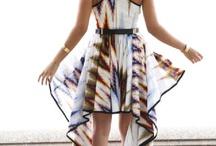 Style/ Fashion