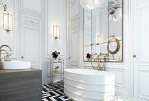 A Parisian Style