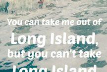 Our Island / by David Sardina
