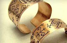 Simboluri Sacre Romanesti