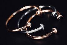 Women's Luxury & Designer Jewelry
