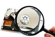 Data Recovery / Anything pertaining to data recovery. If You need data recovery we can help! https://www.provendatarecovery.com/ #DataRecovery