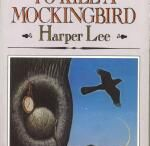 To Kill a Mockingbird ideas