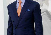 2-Piece Suits