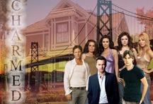 Charmed / TV series