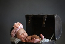 Baby (P)inspirations / by terri's little haven & jenn too