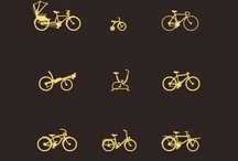 Bike / Never give up!