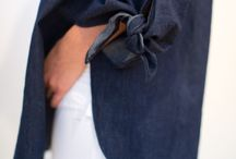 bow sleeve