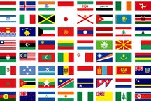 Flags / Flags