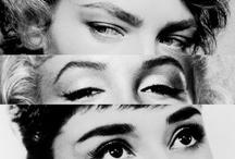beautiful women / by Kim Thibodeaux