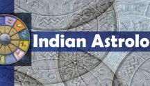 Indian Astrologer Uk