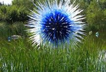 Chihuly / by Cheryle Perun