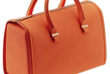 Hand Bags,Purses,cluches & luggage