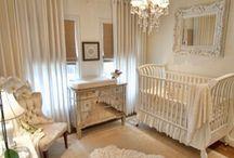 Suite Baby