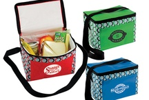 Summer Fun / Promotional products that will help make your Summer even better!