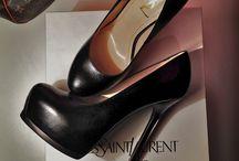 Shoes (L)