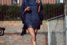 COCO Chic Street Style - Canada