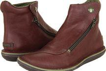 Schoenen Chaussures Shoes