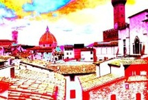 From Our Blog / Posts from our Study Abroad Florence Blog.