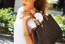RB Fashion
