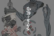 [art] Ching Yeh