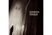 Films in Shadows and Ghosts / by Barbara Froman